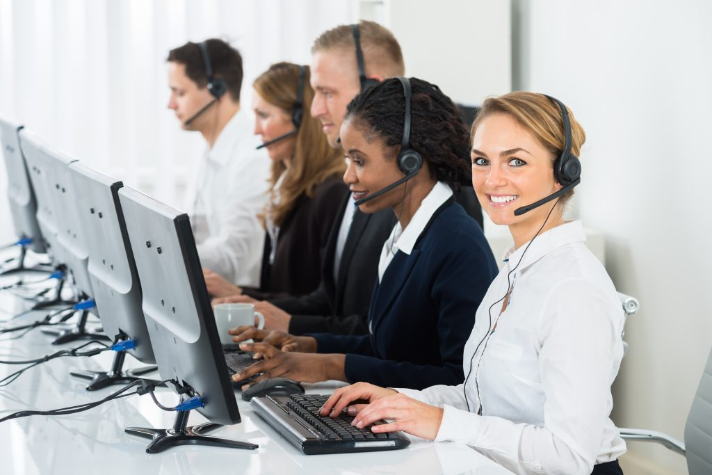 24/7 Phone Answering Service in San Francisco