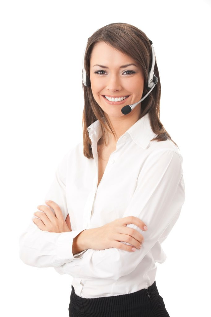 5 Benefits Of Using A Virtual Receptionist For Your Bakersfield Small Business