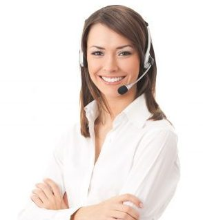 Virtual Receptionist Service for Bakersfield
