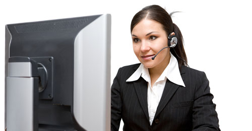 HVAC Voicemail & Dispatching Service