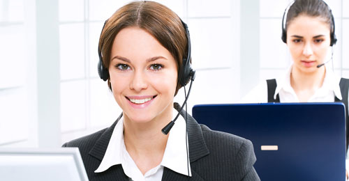 Law Firms Voicemail Services